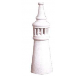 CHAMINE REDONDA RM1 REF:1703