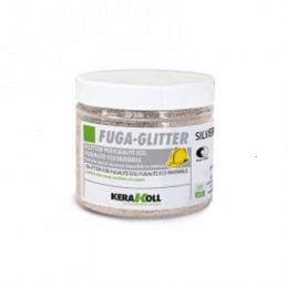 KERAKOLL FUGA-GLITTER...