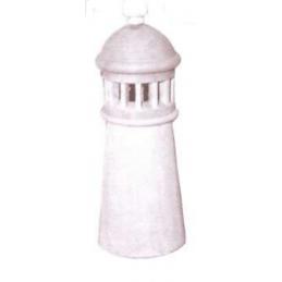 CHAMINE REDONDA RM6 REF: 1707