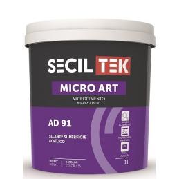 SECILTEK AD91 - SEL...