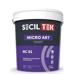 SECILTEK MC01 ( A+B070) -...