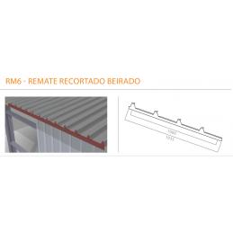 REMATE RECORTADO ESPECIAL...
