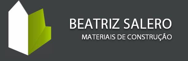 Beatriz Salero Materiais de Construção