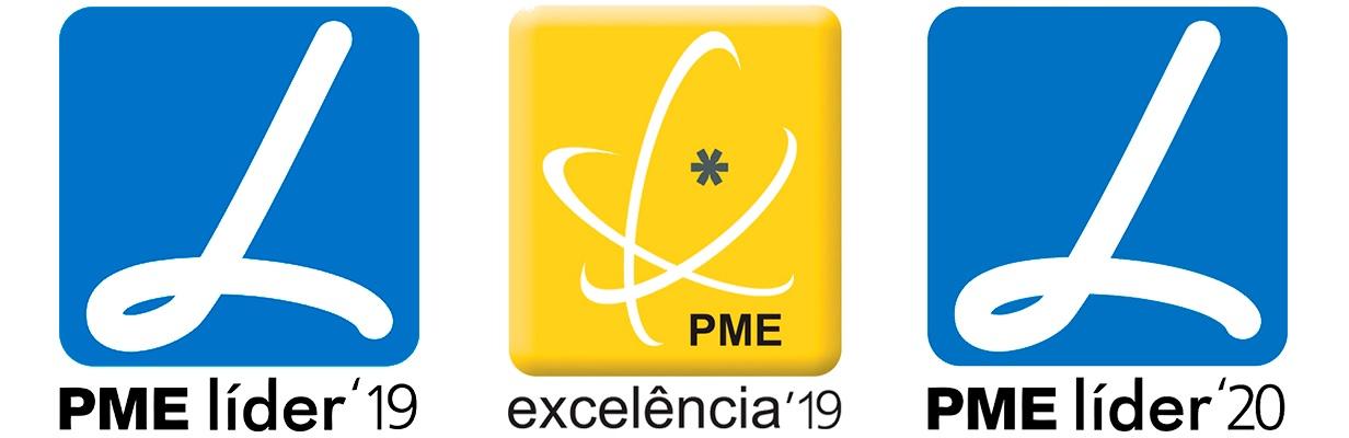 PME Logos